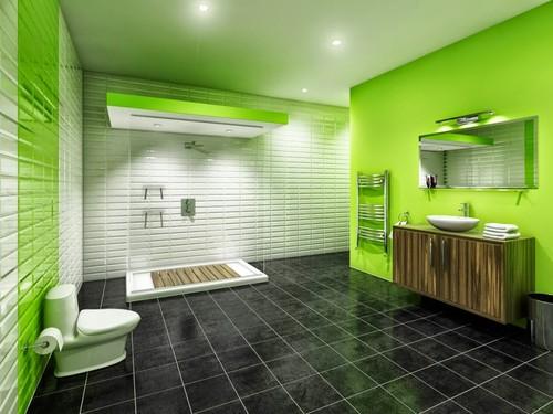 casas-banho-cores-modernas-14.jpg