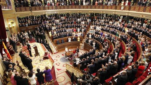 Cortes-Generales-Felipe-VI.jpg