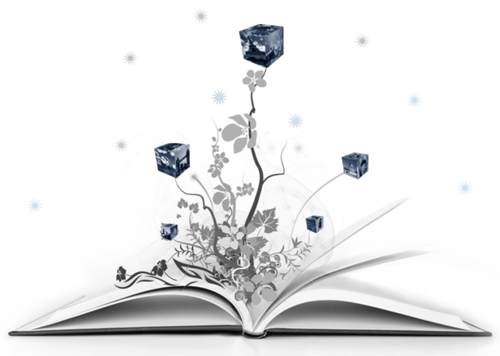 livre_ouvert_cube_volant.png