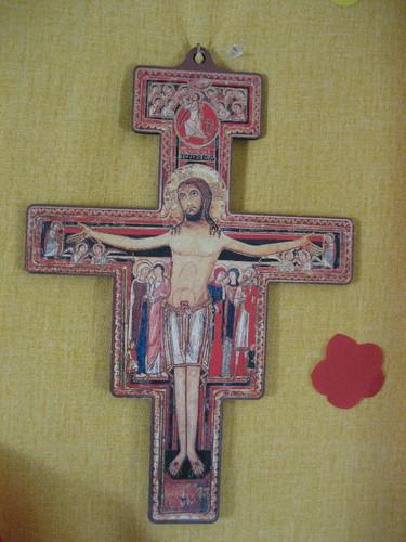 crucifixo no Canto de Oração.JPG