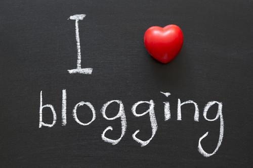 Blog-.jpg
