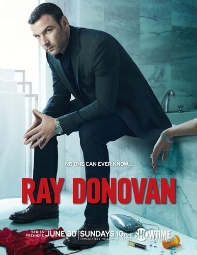ray donovan s1 1.jpg