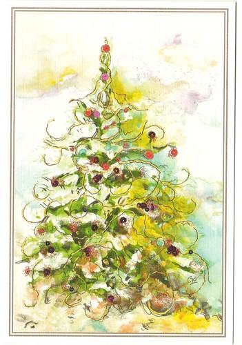 Digitalização árvore natal Cartões APBP Caldas da Rainha.jpg