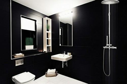 fotos-casa-banho-preto-4.jpg