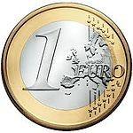 150px-1_€_2007.jpg