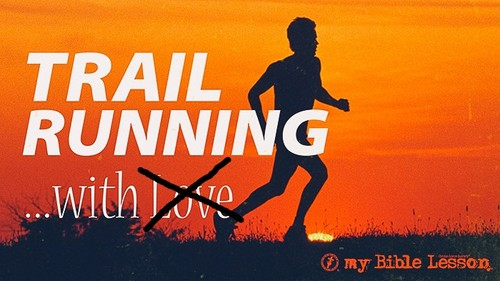MBL-trail-running-with-love-700x393.jpg