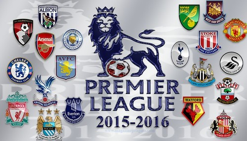 Premier-League-2015-image.jpg