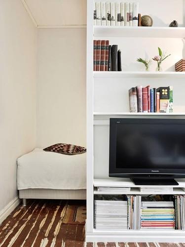 ideias-apartamento-mini-7.jpg