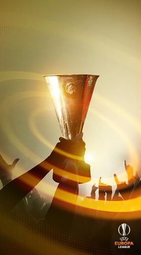 uefa_ueropa_league_logo_right_01_768 (2).jpg