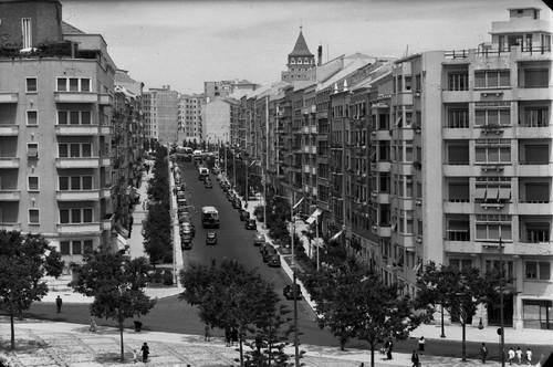 Avenida Guerra Junqueiro-001.jpg
