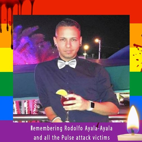 49_Orlando_Rodolfo Ayala-Ayala.jpg