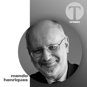 Mendo Castro Henriques.jpg