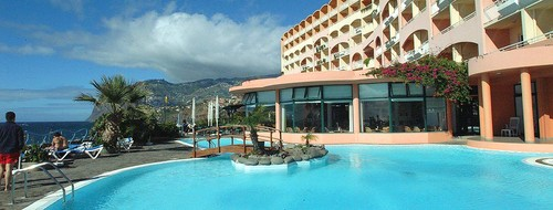 Hotel Pestana Ocean Bay.jpg