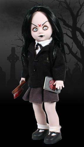 Schooltime Sadie.bmp