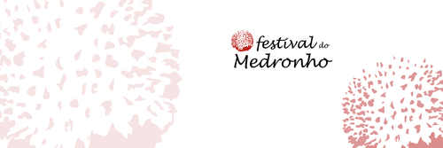 Festival_do_Medronho_1_1023_2500.png
