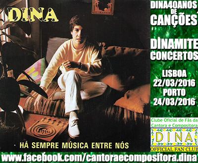DINA_moldura discografia_40anos5b.jpg