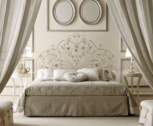 camas-ferro-luxo-2.jpg