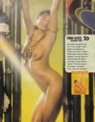 50 anos 4 (Tânia Alves)
