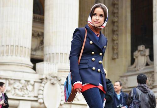 miroslava-duma-headscarf.jpg
