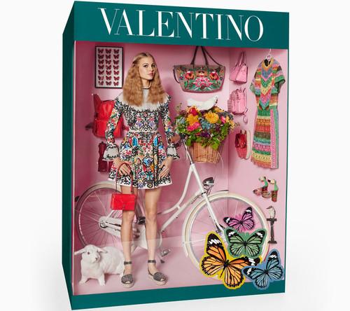 giampaolo-sgura-models-as-living-dolls-vogue-paris