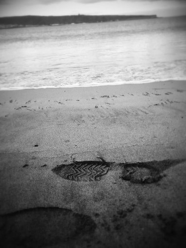 Praia Riviera.jpg