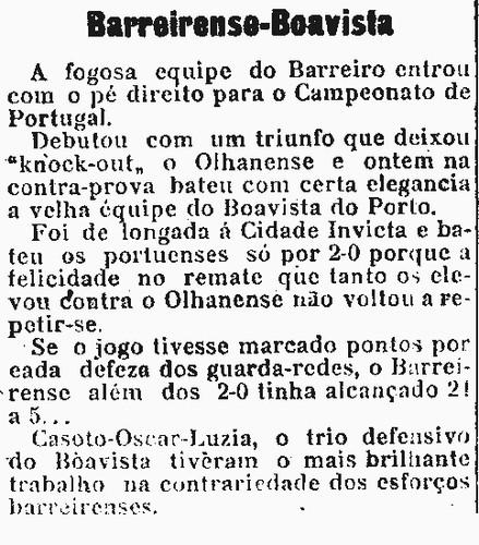 oitavos de final-fcb-boavista-campeonato portugal