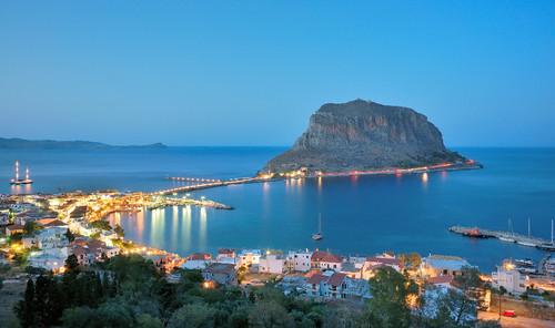 Peloponeso, Grécia.jpg
