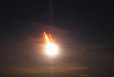 Meteorit_131212.jpg