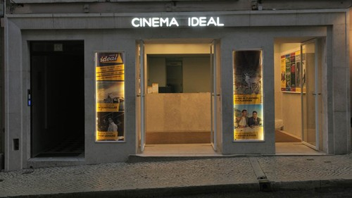 cinema ideal 1.jpg