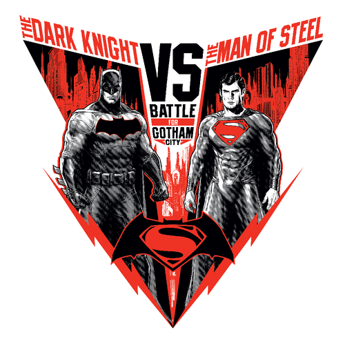 BVSDoJ_Battle_for_Gotham_001.png