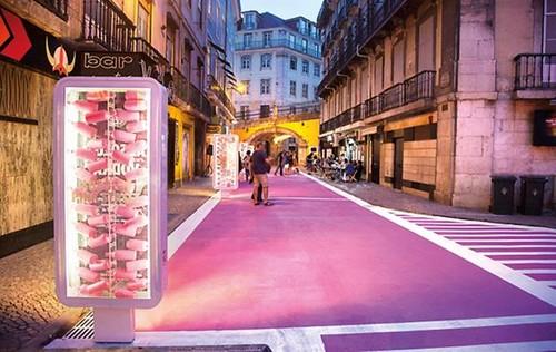 08 Rua Cor de Rosa.jpg