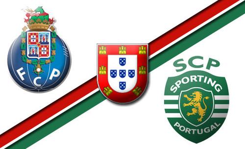 FC-Porto-Sporting-2012.jpg