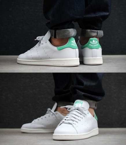 adidas-stan-smith-reissue-large-650x745.jpg