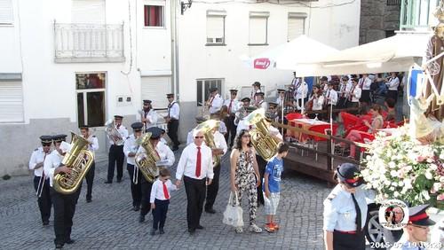 Festa Nossa Senhora do Carmo em Loriga 162.jpg