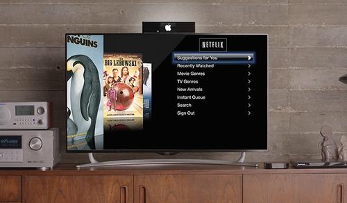 aparelho-permite-controlar-tvs-e-outros-dispositiv