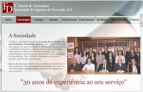 SociedadeAgentesExecucao(FDuarte).jpg