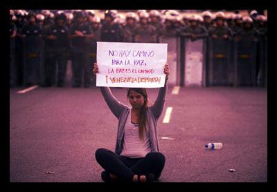 la paz es el camino.jpg