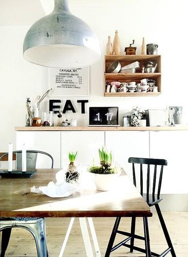 cozinha-escandinava-2.jpg