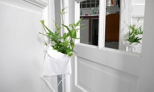 plantas-pot-cradle-3.jpg