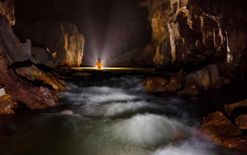 Son-Doong-cave-4-large.jpg
