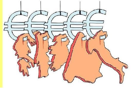 euro_butchery2.jpg