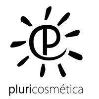 PLURICOSMETICA.jpg