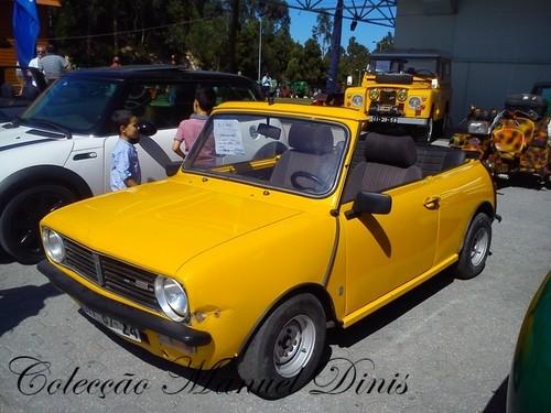 Automobilia de Aveiro 2015 (92).jpg