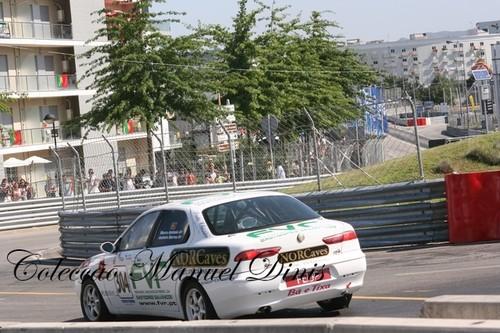Circuito de Vila Real sexta 2015 (26).JPG