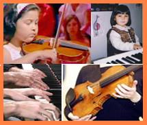 imagem piano e violino para todas as idades.bmp