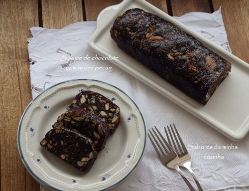 IMGP3946-Salame de chocolate e nozes-Blog.JPG
