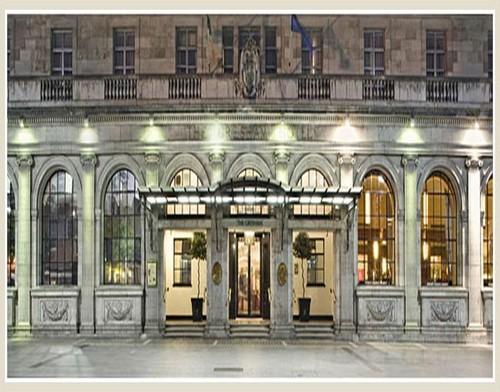 Hotel Gresham .jpg