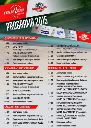 Programa 4 Praia da Vitória Motorshow.jpg