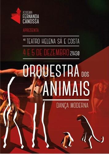 Cartaz Academia FCanossa.jpg