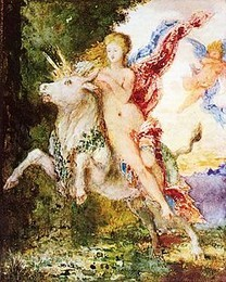 Europa. Gustave Moreau in. pt.wikipedia.org..jpeg